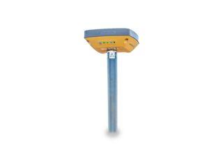 Topcon GPS/GNSS Netrolver