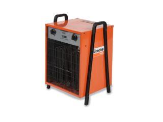 Elektroheater 15 kW