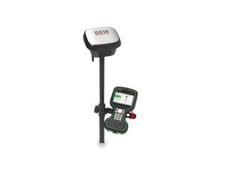Leica GPS-Antenne Rover mit Tilt-Funktion