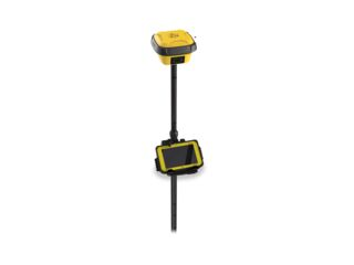 iCON GPS-Antenne Netrover