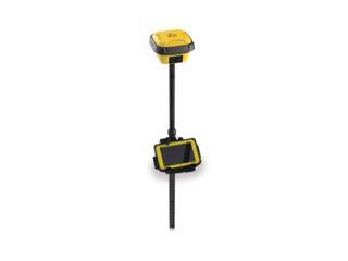 iCON GPS Tilt-Antenne