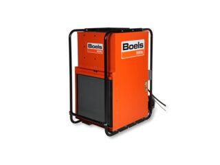 Condensatiedroger 450 liter