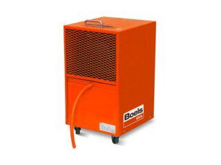 Condensatiedroger 12 liter